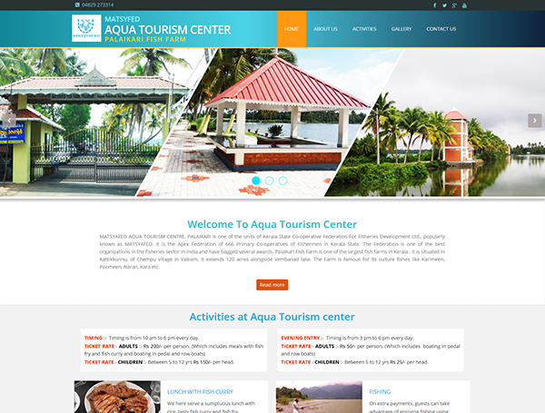 This is one of the website designed by Graphic Consortium the Best website designing Company and an E-commerce or Shopping cart Development Company in Vyttila, Cochin, Kerala, South India, developing, Responsive Websites, Dynamic Websites, SEO friendly Websites, Mobile Websites, SEO, SMO and other web related services